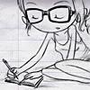 Skriver
