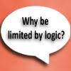 singer_shaper: logic