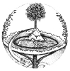 yggdrasil_root userpic