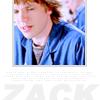 zack 1
