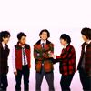 Arashi a Day