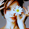 rachel_lovesart userpic