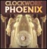 Ken: Clockwork Phoenix 3