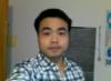 taianhngheo userpic