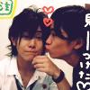 rarsii23: Yamachii