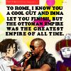 empires lolz