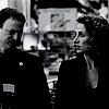 CSI:NY - Stella&Mac