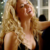 MJ: Supernatural: Jess laughing