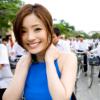 武之内 空 ||  Takenouchi Sora: & grin