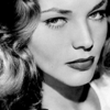 S as in smock: bacall