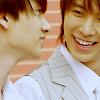 hyukhae smile