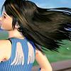 angelo_wings userpic