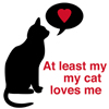 catgoddess userpic