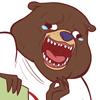 bear NUUHHH