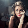 esma_sultana userpic