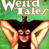 Min: Retro/WeirdTales