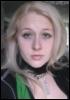 dartfaerie userpic