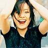 Mitarashi Anko