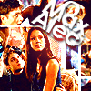 elenajs: Max & Alec capi sirena