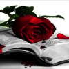 Absinthe: Blood Roses