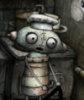 m_art_79: Robot_M