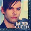 key: true queen