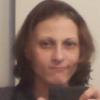 bluetaurus userpic