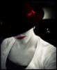 lyneth userpic