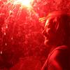falshfire
