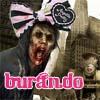 pink_discordia userpic