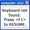 computer lolz!