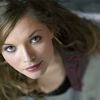 Performers: Nathalie
