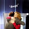 haruechan: Mckays' hug