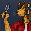 Kate: Mehndi - Investigate
