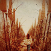 Labyrinth - Sarah Maze
