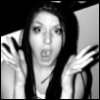 mrs_murdoc userpic