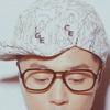 KK Tsuyoshi Glasses