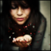 catch_that_star userpic