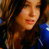 Brooke Penelope Davis: brooke ♪ (can't say no to this face)