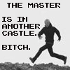 Doctor Who-Master's in another castle