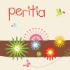 peritia userpic