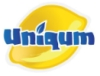 uniqum_int userpic