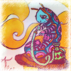 __mariposa userpic