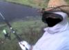 общество вольных рыболовов