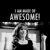 A Daily Dose of Donna Noble