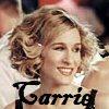 sarahfo userpic