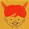miranike userpic