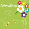 Grimaliene5