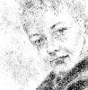 shizognome userpic