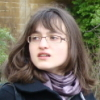 xe_maria userpic